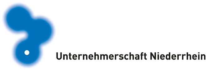 Unternehmerschaft Niederrhein – Der Arbeitgeberverband für die Region