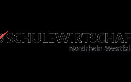 SCHULEWIRTSCHAFT Nordrhein-Westfalen